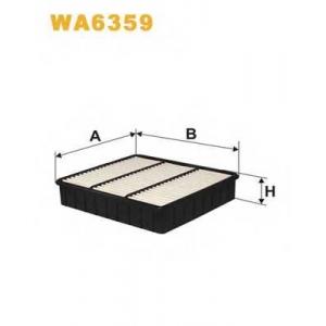 WIX WA6359
