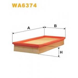 WIX WA6374
