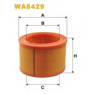 WIX WA6429