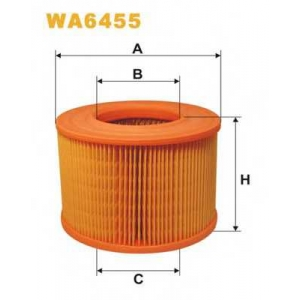 WIXFILTRON WA6455