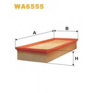 WIX WA6555