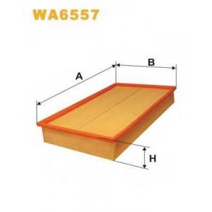 wa6557 wix