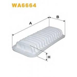 wixfilters wa6664_1