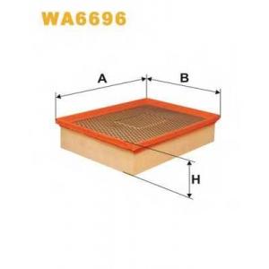 WIX WA6696