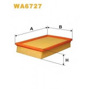 wa6727 wix