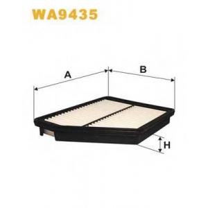 WIX FILTERS WA9435