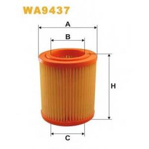 wa9437 wix {marka_ru} {model_ru}