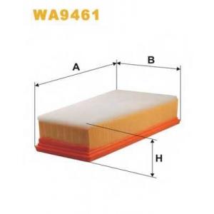 WIXFILTRON WA9461