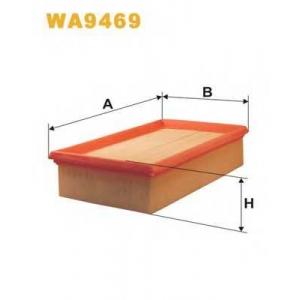 wa9469 wix