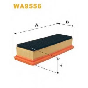WIX WA9556