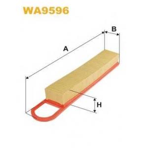 wa9596 wix