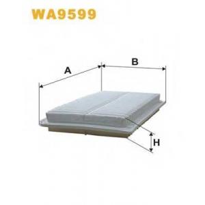 wa9599 wix
