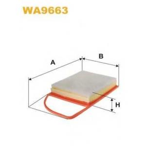 wa9663 wix {marka_ru} {model_ru}