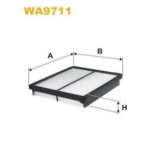 wa9711 wix