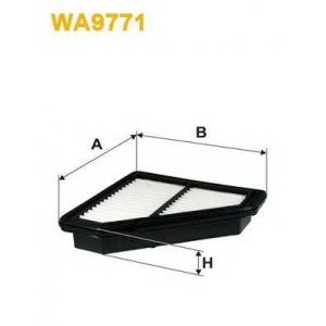 wa9771 wix