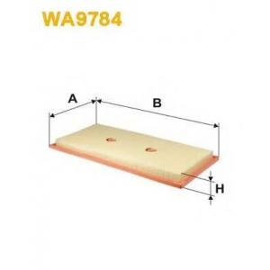 wa9784 wix