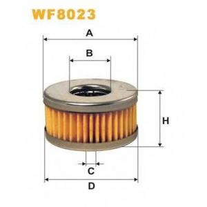 wf8023 wix