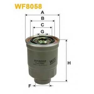 wixfilters wf8058_1
