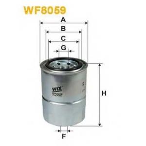 wixfilters wf8059_1