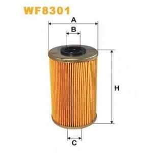 WIXFILTRON WF8301