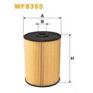 wf8355 wix