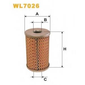 wixfilters wl7026_1