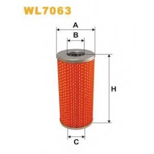 wl7063 wix {marka_ru} {model_ru}