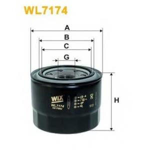 wixfilters wl7174_1