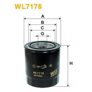 wixfilters wl7175_1