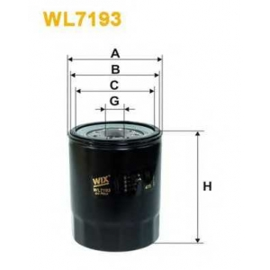 wixfilters wl7193_1