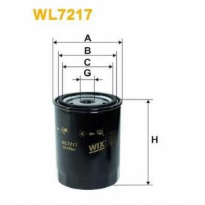 wixfilters wl7217_1