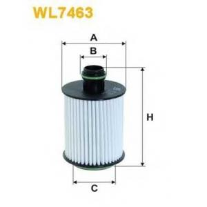 wixfilters wl7463_1