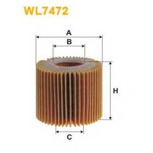 wixfilters wl7472_1