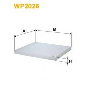 wixfilters wp2026_1