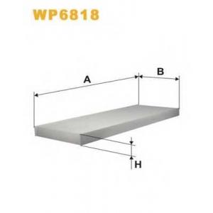 wp6818 wix