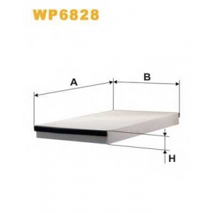 wp6828 wix