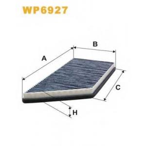 wp6927 wix