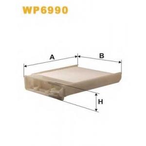 wixfilters wp6990_2