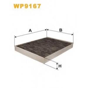 wixfilters wp9167_2