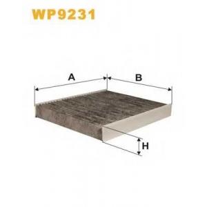 wp9231 wix
