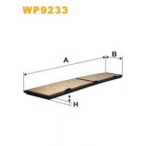 wp9233 wix