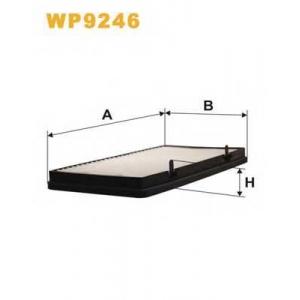 WIX WP9246