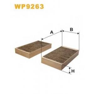 WIX WP9263
