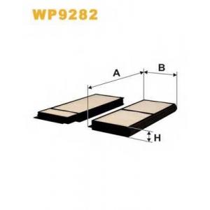 wixfilters wp9282_2