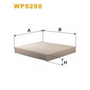 wp9290 wix {marka_ru} {model_ru}