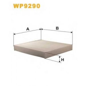 wixfilters wp9290_2