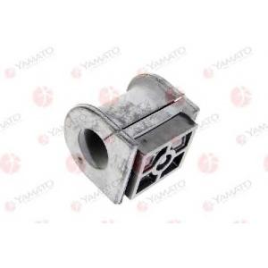 YAMATO J72094YMT Подушка стабілізатора