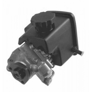 ZF PARTS 2838701 Power steering pump
