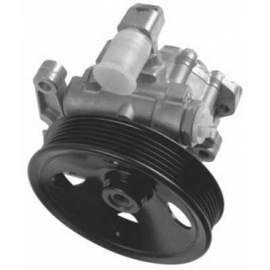 ZF PARTS 2839101 Power steering pump