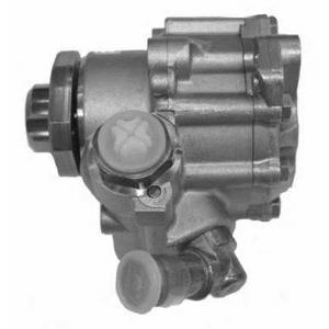 �������������� �����, ������� ���������� 2856701 zf - VW TRANSPORTER IV ������� (70XB, 70XC, 7DB, 7DW) ������� 1.9 D